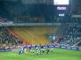 04 Ağustos 2010  Fenerbahçe 0-1 Young Boys  (Şampiyonlar Ligi 2\'nci Eleme Turu İkinci Maçı)
