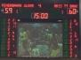 05 Mart 2008  Fenerbahçe Ülker 59-60 Aris TT Bank  (Euroleague Top 16 4\'ncü Maçı)