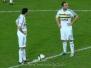 05 Nisan 2009  Fenerbahçe 2-1 Eskişehir  (Süper Lig 26\'ncı Hafta Karşılaşması)
