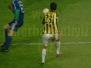 08 Kasım 2003  Fenerbahçe 1-1 Rizespor  (Süper Lig Maçı)