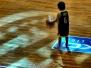 1 Haziran 2007  Efes Pilsen 76-98 Fenerbahçe  (Beko Basketbol Ligi Playoff Finali 4. Maçı / 4-0)