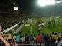 1 Mayıs 2004  Fenerbahçe 3-1 Ankaragücü  (Süper Lig Maçı)