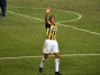 1 Şubat 2004  Fenerbahçe 3-1 Trabzonspor  (Süper Lig Maçı)