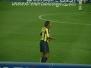 10 Ağustos 2003  Fenerbahçe 0-3 İstanbulspor  (Süper Lig Maçı)