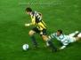 10 Mart 2007  Fenerbahçe 3-0 Konyaspor  (Turkcell Süper Lig 24. Hafta Maçı)