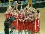 11 Eylül 2010  Türkiye (Turkey) 83-82 (Srbija) Sırbistan  (Dünya Basketbol Şampiyonası Yarı Final Karşılaşması)  (2010 FIBA World Basketball Championship Semifinal)