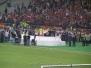 11 Mayıs 2005  Galatasaray 5-1 Fenerbahçe  (Türkiye Kupası Final Maçı)