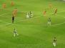 Fenerbahçe 4-2 İstanbul Büyükşehir Belediyespor (Süper Lig 5\'inci Hafta Karşılaşması)