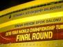 12 Eylül 2010  Türkiye (Turkey) 64-81 (USA) ABD  (Dünya Basketbol Şampiyonası Finali)  (2010 FIBA World Basketball Championship Final)