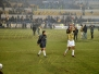 13 Aralık 2003  Fenerbahçe 2-0 Denizlispor  (Süper Lig Maçı)