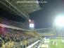 13 Mart 2004  Fenerbahçe 5-2 Konyaspor  Süper Lig Maçı