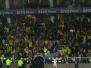13 Mart 2005  Fenerbahçe 3-2 Gençlerbirliği  (Süper Lig Maçı)