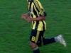 kocaeli-056