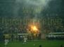 14 Eylül 2003  Fenerbahçe 3-1 Gaziantepspor  (Süper Lig Maçı)