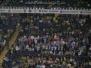 14 Eylül 2006  Fenerbahçe 2-1 Randers  (UEFA Kupası 1. Tur İlk Maçı)