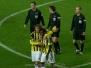 14 Şubat 2011  Fenerbahçe 2-0 Kayserispor  (Süper Lig 21\'inci Hafta Karşılaşması)