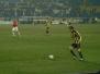 15 Şubat 2004  Fenerbahçe 2-2 Diyarbakırspor  (Süper Lig Maçı)