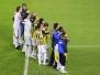 16 Nisan 2011  Fenerbahçe 1-0 Gaziantepspor  (Süper Lig 29\'uncu Hafta Karşılaşması)