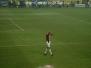 17 Mart 2004  Fenerbahçe 2-4 Gençlerbirliği  Türkiye Kupası Yarı Finali