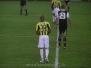 17 Nisan 2005  Fenerbahçe 3-4 Beşiktaş  (Süper Lig Maçı)