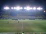 18 Aralık 2003  Fenerbahçe 3-0 G.Antep B.B.Spor  (Türkiye Kupası Maçı)