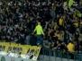18 Aralık 2010  Fenerbahçe 1-0 Sivasspor  (Süper Lig 17\'nci Hafta Karşılaşması)