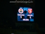 18 Nisan 2004  Fenerbahçe 1-1 Samsunspor  Süper Lig Maçı