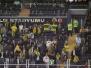 18 Nisan 2006  Fenerbahçe 3-0 Denizlispor  (Fortis Türkiye Kupası Yarı Final İkinci Maçı)