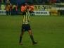 18 Ocak 2004  Fenerbahçe 4-1 Çaykur Rizespor  (Süper Lig Maçı)