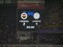 19 Ağustos 2006  Fenerbahçe 2-1 Çaykur Rizespor  (Turkcell Süper Lig 3. Hafta Maçı)
