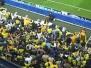 19 Ekim 2005  Fenerbahçe 3-3 Schalke 04  (Şampiyonlar Ligi E Grubu 3. Maçı)