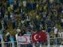19 Eylül 2007  Fenerbahçe 1-0 Inter Milan  (Şampiyonlar Ligi 1nci Hafta Karşılaşması)