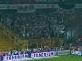 19 Eylül 2010  Fenerbahçe 1-1 Beşiktaş  (Süper Lig 5\'inci Hafta Karşılaşması)