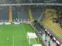 19 Kasım 2005  Fenerbahçe 2-1 Vestel Manisaspor  (Turkcell Süper Lig Maçı)