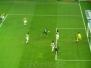19 Kasım 2006  Fenerbahçe 0-0 Beşiktaş  (Turkcell Süper Lig 14. Hafta maçı)