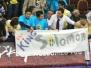 19 Mart 2008  Fenerbahçe Ülker 75-59 TAU Ceramica  (Euroleague TOP16 D Grubu Son Karşılaşması)