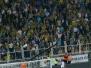 19 Nisan 2008  Fenerbahçe 4-1 Denizlispor  (Süper Lig 31\'nci Hafta Maçı)