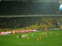 20 Ocak 2006  Fenerbahçe 3-0 Gençlerbirliği  (Turkcell Süper Lig Maçı)
