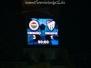 21 Mart  2004  Fenerbahçe 3-1 Bursaspor  (Süper Lig Maçı)