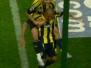 21 Mart 2008  Fenerbahçe 3-0 Kasımpaşaspor  (Süper Lig 27.Hafta Maçı)