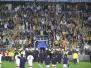 21 Nisan 2005  Fenerbahçe 5-4* Denizlispor  (Türkiye Kupası Yarı Final Maçı)