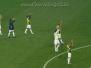 22 Aralık 2007  Fenerbahçe 3-2 Trabzonspor  (Süper Lig 17\'nci Hafta Karşılaşması)