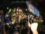 22 Mayıs 2005  Fenerbahçe 1-0 Galatasaray  (Süper Lig Maçı)