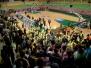 22 Mayıs 2010  Efes Pilsen 73-64 Fenerbahçe Ülker  (BEKO Basketbol Ligi Final Serisi 2\'nci Karşılaşması)