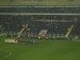 22 Şubat 2006  Fenerbahçe 4-0 Tarsus İdman Yurdu  (Fortis Türkiye Kupası Maçı)