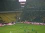 22 Şubat 2010  Fenerbahçe 2-3 Bursaspor  (Süper Lig 22\'nci Hafta Karşılaşması)