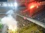 23 Ağustos 2006  Fenerbahçe 2-2 Dinamo Kiev  (Şampiyonlar Ligi 3.Ön Eleme 2.Maçı)