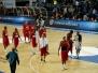 23 Aralık 2010  Fenerbahçe Ülker 93-61 Cholet Basket  (THY Avrupa Ligi 10\'uncu Hafta Karşılaşması)