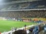 23 Kasım 2005  Fenerbahçe 0-4 AC Milan  (Şampiyonlar Ligi E Grubu 5. Maçı)