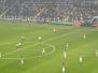 23 Kasım 2006  Fenerbahçe 3-0 Palermo  (UEFA Kupası H Grubu 2. Maçı)